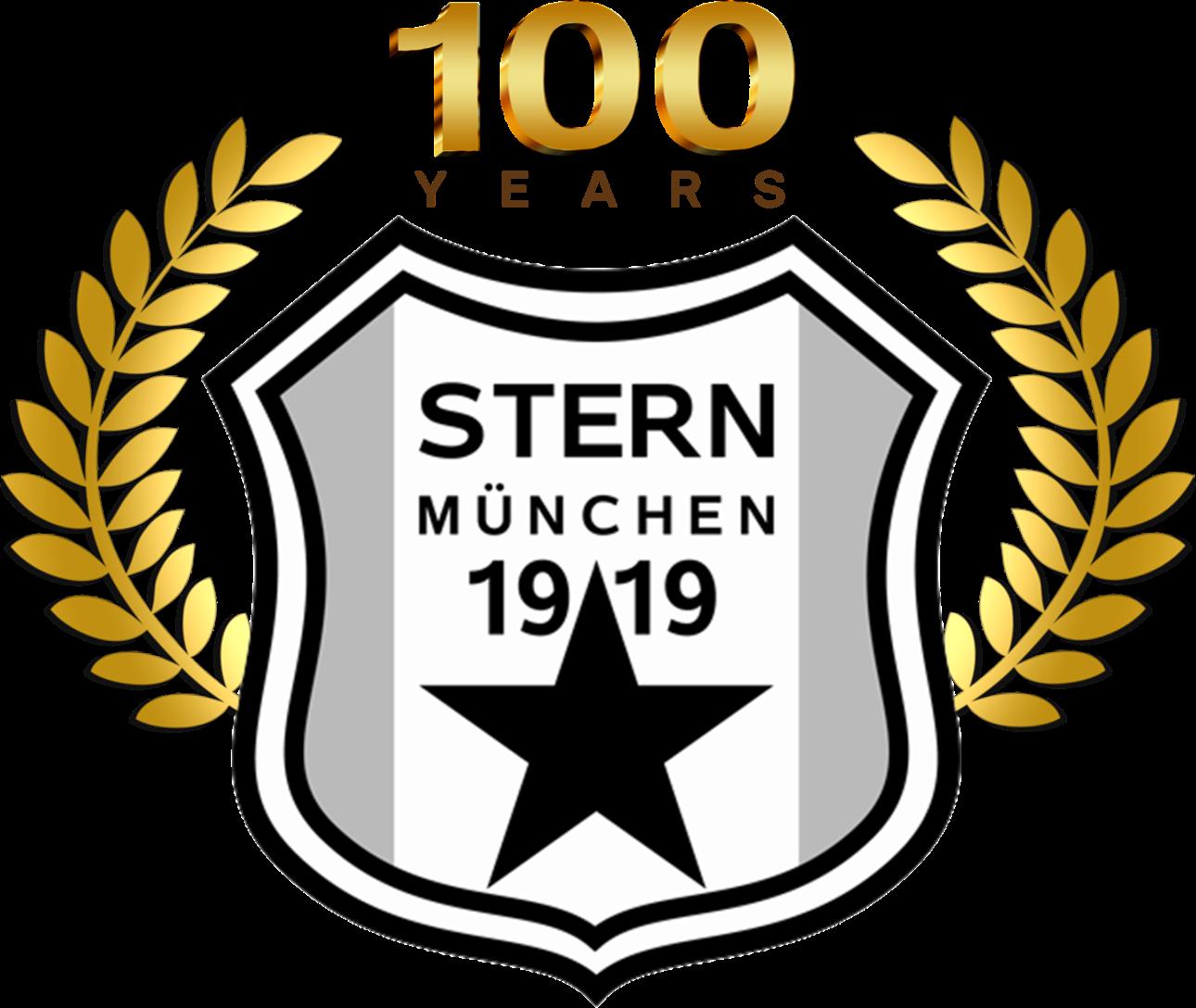 FC Stern München 1919 eV